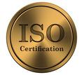 Сертификация ISO - Юридические услуги в Симферополе
