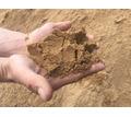песок(мытый) щебень - Сыпучие материалы в Севастополе