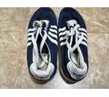 Кеды для занятия спортом - Мужская обувь в Севастополе