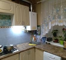 Продается 3-комнатная квартира 66 м.кв. на ул. Короленко, 2 в Севастополе - Квартиры в Севастополе