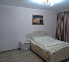 Продается 3-комнатная квартира 76 м.кв. на ул. Колобова 18/2 - Квартиры в Севастополе