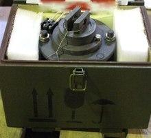 Электромагнит к станку ВМ127 - Продажа в Крыму