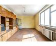 Продается видовая двухкомнатная квартира., фото — «Реклама Севастополя»