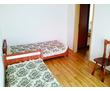 Продаётся 2- комнатная квартира в центре г. Евпатория по ул. Дёмышева 119, 8/9, фото — «Реклама Евпатории»