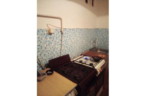 Комната на ул. Подводников,6, фото — «Реклама Севастополя»