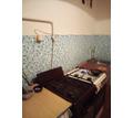 Комната на ул. Подводников,6 - Комнаты в Севастополе