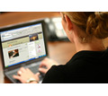 Требуется менеджер в интернет магазин - Работа на дому в Коктебеле