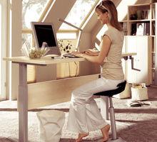 Требуется сотрудница в интернет-магазин - Работа на дому в Армянске