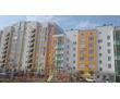 Продам . квартиру  85 кв.м., эт. 3/6 этажного дома г. Евпатория., фото — «Реклама Евпатории»