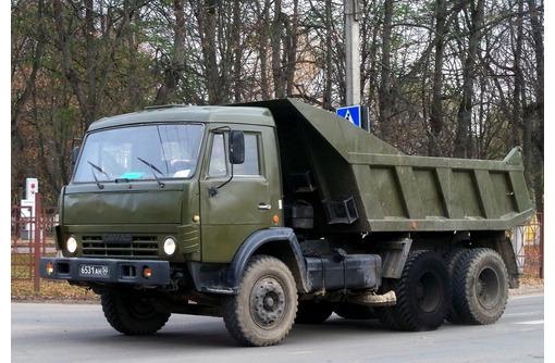 Продам строительные материалы - Прочие строительные материалы в Севастополе