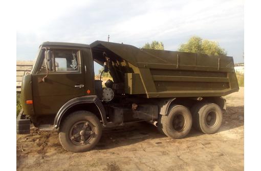 Строительные материалы с доставкой - Прочие строительные материалы в Севастополе