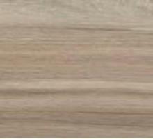 Керамическая плитка, керамогранит. - Отделочные материалы в Крыму
