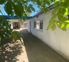 Продаю дом в селе Медведевка, Джанкойского района - Дома в Джанкое