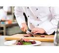 Требуется повар в гостевой дом пгт.Партенит - Бары / рестораны / общепит в Алуште