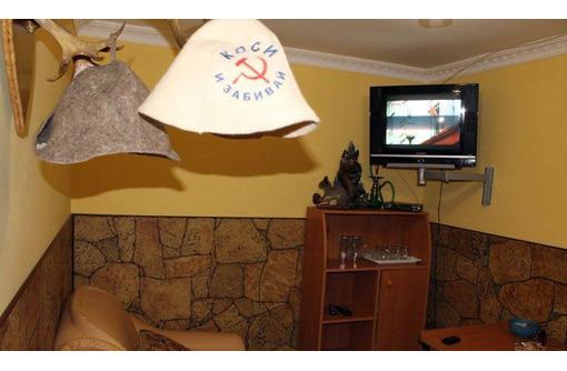 Гостевой дом «Ямал»: высококлассный сервис по приемлемым ценам! - Гостиницы, отели, гостевые дома в Саках