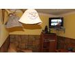 Гостевой дом «Ямал»: незабываемые впечатления, комфортные условия!, фото — «Реклама Евпатории»
