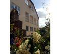 Гостевой дом «Ямал»: незабываемые впечатления, комфортные условия! - Гостиницы, отели, гостевые дома в Крыму