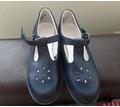 туфли новые кожаные - Одежда, обувь в Севастополе