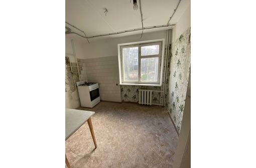 3- комнатная квартира улучшенной планировки ул.Боцманская 5, фото — «Реклама Севастополя»
