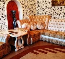 Трехкомнатную квартиру в Феодосии - Квартиры в Феодосии
