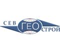 Кадастровые работы, оформление земельных участков и домовладений - Юридические услуги в Севастополе