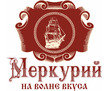 Приглашаем на работу обвальщика мяса, фото — «Реклама Севастополя»