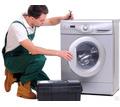 Ремонт Стиральных и Посудомоечных машин в Севастополе - Ремонт техники в Севастополе