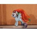 Фигурка My little pony Rainbow Dash Радуга Дэш - Игрушки в Севастополе