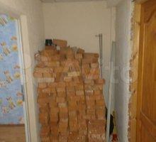 Продаем комнату, 30 м², Керчь, ул. Юрия Гагарина, 3 - Комнаты в Крыму