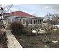 Продам дом в Добром - Дома в Симферополе