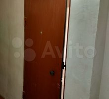 Продам 2 комнаты р-н Аршинцево - Комнаты в Крыму