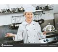 Требуется старший повар - Бары / рестораны / общепит в Севастополе