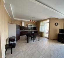 Продажа квартиры в центре г.Ялта Крым 100 м.кв. - Квартиры в Ялте