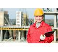 В клининговую компанию требуется персонал и активный бригадир. - Сервис и быт / домашний персонал в Симферополе