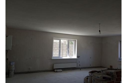Продам Новый готовый Жилой дом 198 кв.м - Коттеджи в Севастополе