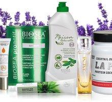 БИОСИ (BIOSEA) - Косметика, парфюмерия в Симферополе