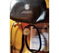 Продам измеритель давления, б/у - Товары для здоровья и красоты в Симферополе
