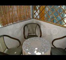 жилье у моря - Аренда комнат в Севастополе