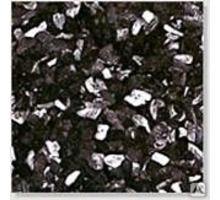 Активированный уголь марки БАУ-А - Средства защиты в Армянске