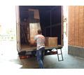 ПЕРЕВЕЗУ по городу любые грузы от мебели, быттехники и пр. до вывоза мусора - Вывоз мусора в Крыму