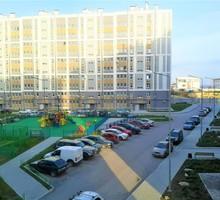 Продам новую 1 к/к  39кв.м. с ремонтом в  ЖК Порто-Франко (Камыши, Казачка). 5,3 млн - Квартиры в Севастополе