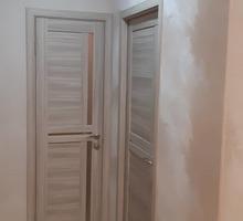 Все виды ремонтных и отделочных работ в помещениях - Ремонт, отделка в Евпатории