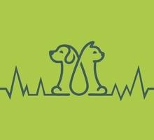 """Ветеринарная клиника """"Биоритм"""" - Ветеринарные услуги в Крыму"""