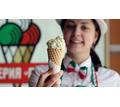 На сезонную работу в г. Симферополь требуются продавцы мороженого и газировки - Продавцы, кассиры, персонал магазина в Симферополе
