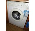 Продам стиральную машину Атлант (б/у) в Симферополе - Стиральные машины в Крыму