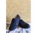 Продам туфли  для мальчика - Одежда, обувь в Севастополе