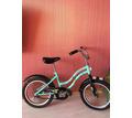 Продам Детский велосипед - Прочие детские товары в Севастополе