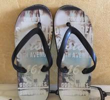 продам сланцы - Одежда, обувь в Севастополе