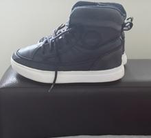 ботинки-кроссовки,  демисезонные,  31 размер - Одежда, обувь в Севастополе