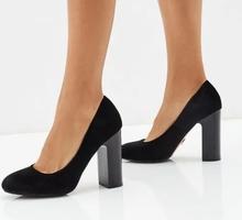 туфли Lino Marano - Женская обувь в Севастополе